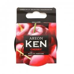 خوشبو کننده خودرو Ken Cherry آرئون