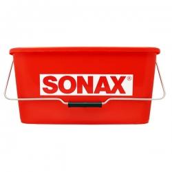 سطل شستشوی 12 لیتری سوناکس