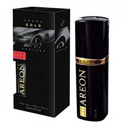 خوشبو کننده ماشین Perfume GOLD آرئون