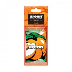 خوشبو کننده خودرو Fruits Peach آرئون