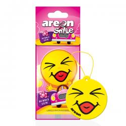 خوشبو کننده ماشین Smile  آرئون