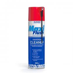 اسپری Maxi Flush زادو