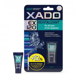 احیا کننده انواع سیستم ها و تجهیزات تزریقی x12 زادو