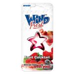 خوشبو کننده خودرو Wind Fresh Fruit Cocktail آرئون