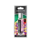 خوشبو کننده خودرو Spring Bouquet Perfume  آرئون