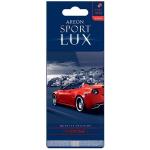خوشبوکننده خودرو Sport Lux Nickel آرئون