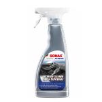 تمیز کننده داخلی اکستریم 500 میلی لیتری سوناکس