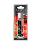 خوشبو کننده خودرو Strawberry Perfume آرئون