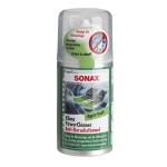 اسپری آنتی باکتریال و تمیز کننده  دریچه  هوا سوناکس