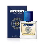 خوشبو کننده خودرو Car Perfume Verano Azul آرئون
